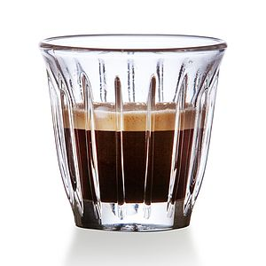 Espresso Glass - drink & barware
