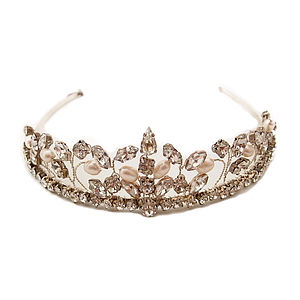 Tiffany Headband
