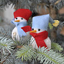 Thumb_make-your-own-christmas-snowmen