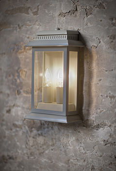 Belvedere Light Clay