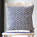 Thumb_navy-aztec-cushion