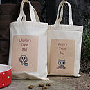 Thumb_personalised-pet-treat-bag