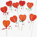 Thumb_personalised-heart-shaped-lollipop