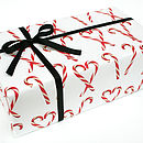 Thumb_five-sheets-of-candy-canes-wrapping-paper