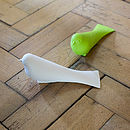 Dove Doorstop More Colours