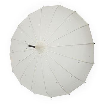 Twinkle And Sparkle Umbrella