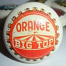 Orange Bigtop