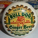 Bulldog Ginger Beer