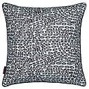 Seed Cushion