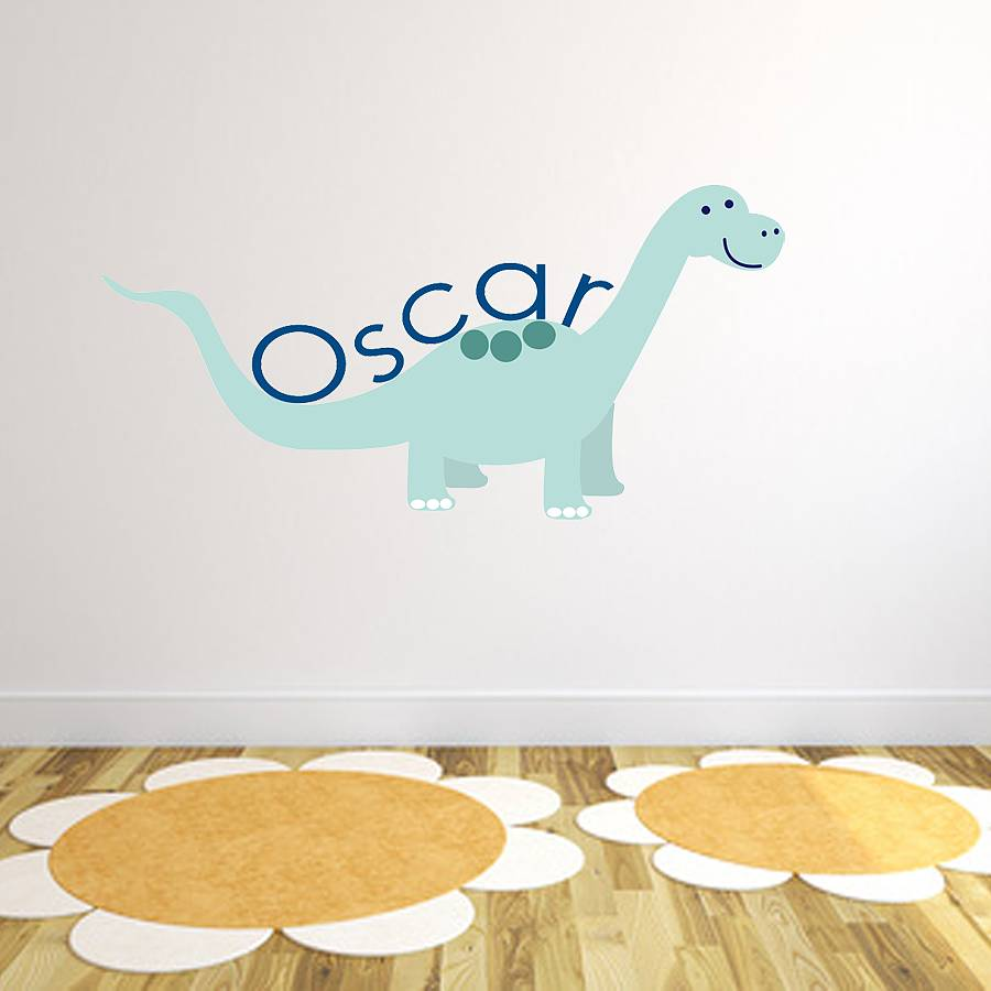 28 dinosaur wall stickers uk dinosaur wall stickers nursery dinosaur wall stickers uk custom dinosaur fabric name sticker by littleprints dinosaur wall stickers