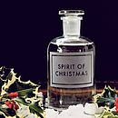 Thumb_spirit-of-christmas