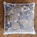Decorative Cushion