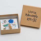 Little Friendship Kit - gifts