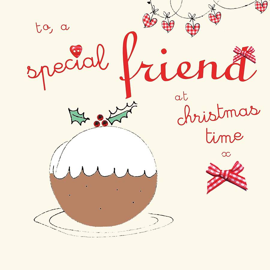 Christmas quote for special friend merry christmas to you free christmas quote for special friend pics photos friend like you xmas card christmas kristyandbryce Gallery