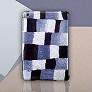 Paul Klee 'En Rythme' Case For iPad