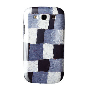 Paul Klee 'Rythme' Case For iPhone Or Samsung Galaxy