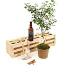 Cider Lover's Gift Crate