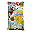 Vintage Maryland Cushion/Pillow