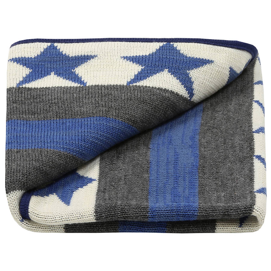 You searched for: baby boy blanket! Etsy is the home to thousands of handmade, vintage, and one-of-a-kind products and gifts related to your search. No matter what you're looking for or where you are in the world, our global marketplace of sellers can help you find unique and affordable options. Let's get started!