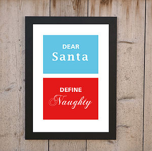 loveday designs - products | notonthehighstreet.com