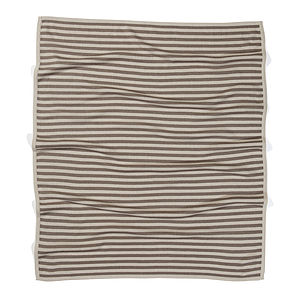 Cashmere Baby Blanket - blankets, comforters & throws