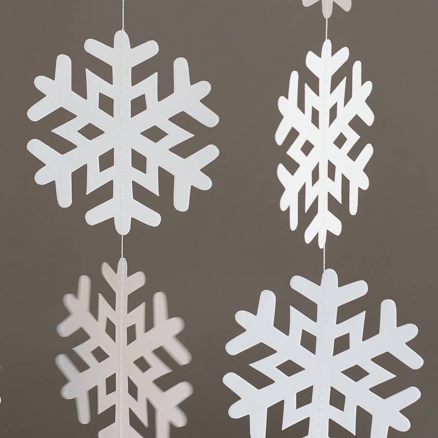Cheap paper snowflakes professional resume services dallas texas best buy research paper izmirmasajfo