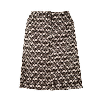 Carnaby A Line Skirt