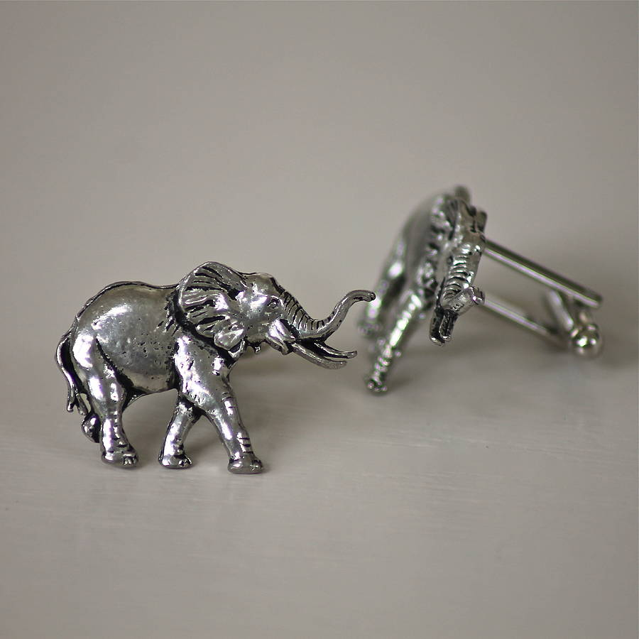 original_pewter-elephant-cufflinks.jpg