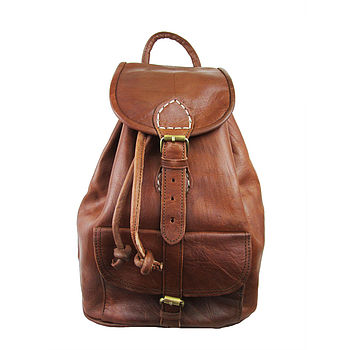 sac a dos small tan 001