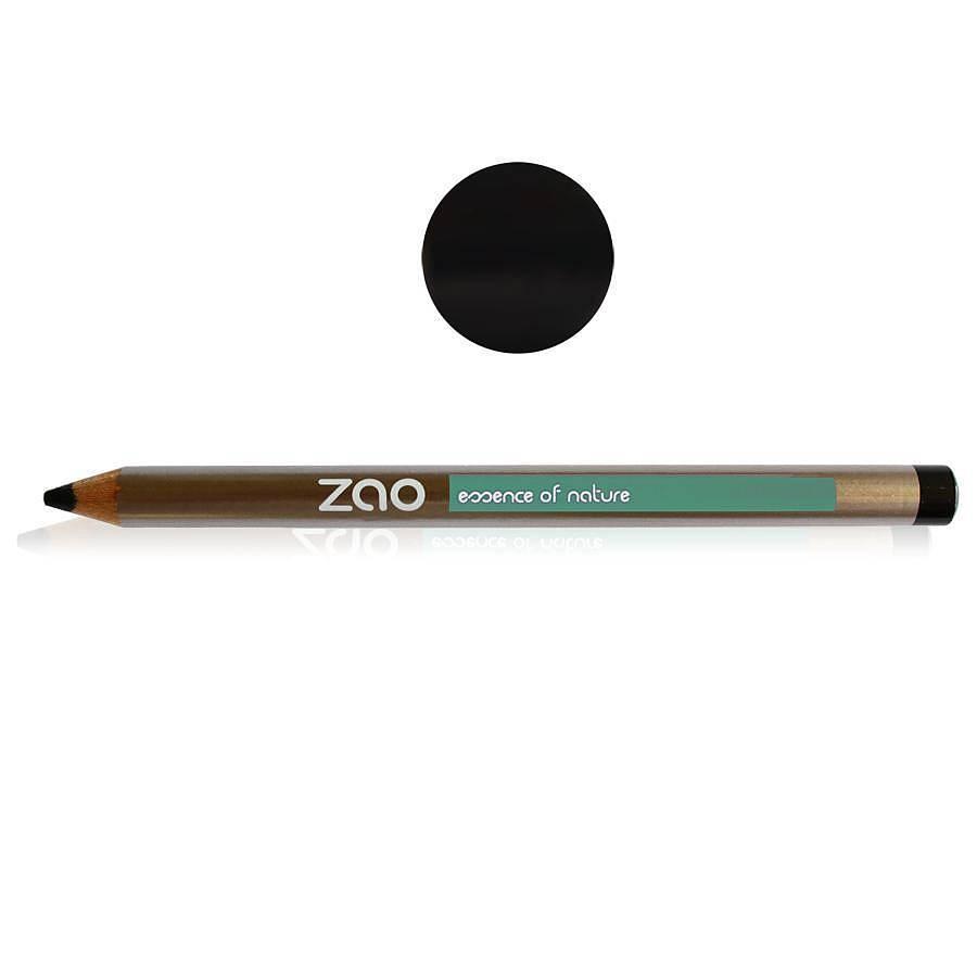 Zao Lip Pencil
