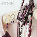 Mix and Match Jewellery by Artique Boutique