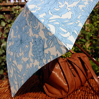 Umbrella By Morris And Co