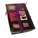 Purple Passion Hamper