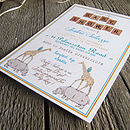 Thumb_personalised-baby-shower-invitation