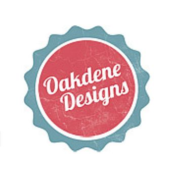 Oakdene Designs Additional Payments