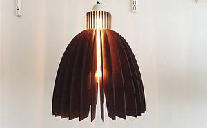 Nivala Pendant Light - ceiling lights