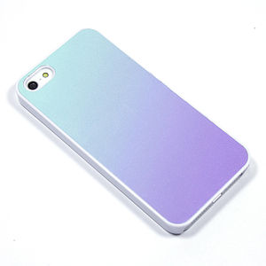 Ombre Case Phone Case - more
