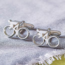 Thumb_cycling-cufflinks