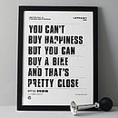 Thumb_you-can-t-buy-happiness-screen-print