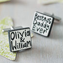 Thumb_bestest-daddy-cufflinks