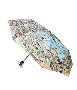 Umbrella Of Sydney Australia - umbrellas & parasols