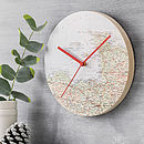 Thumb_bespoke-map-clock