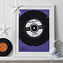 Thumb_number-one-vinyl-print