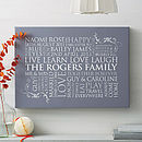 Thumb_personalised-family-word-art