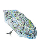 Illustrated London Umbrella