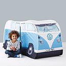 Thumb_children-s-camper-van-tent