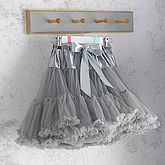 Pettiskirt Tutu - gifts for babies & children
