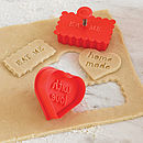 Thumb_eat-me-cookie-cutter-and-stamp