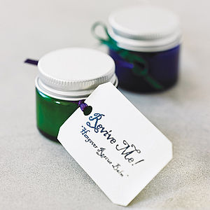 Hangover Rescue Balm - view all gifts for her