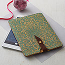 Thumb_leather-lace-case-for-ipad-or-ipad-mini